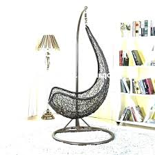 Pier one hanging chair Peacock Hanging Hanging Chairs Pier One Chair Reviews Cushions Bedroom Swing For Single Seat Canada Hanging Chairs Pier One Fernando Rees Hanging Chairs Pier One Swing Chair Peacock Luxury Wicker Remova