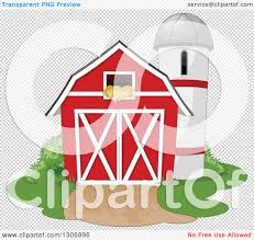 red barn clip art transparent. PNG File Has A Transparent Red Barn Clip Art N