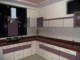 image of unpopular kitchen cabinet countertop color combinations