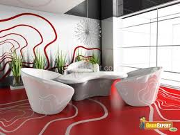 Small Picture Wall Colour Design For Living Room Bedroom and Living Room Image