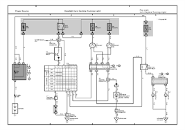 toyota camry 2002 fuse box diagram questions answers what fuse controls the 12v chargers in a 2008