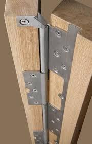 hidden door hardware. cook brothers phoenix interleaf hinges - heavy duty continuous reduce gap from 12mm to · hingessecret doorshidden hidden door hardware i