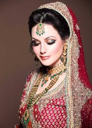 indian bridal makeup how to get it right