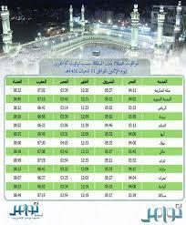المنوال نيبو مركز الإنتاج مواقيت الصلاة في الرياض 1440 -  personal-tutor-brighton.com
