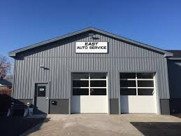 east auto service auto repair 575 east st ludlow ma phone number yelp