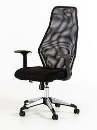 lexmod ribbed mid office. instant exhibitor office chair lexmod ribbed mid
