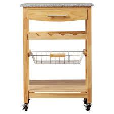 Walmart Kitchen Island Table Kitchen Butcher Block Kitchen Cart Walmart Microwave Cart