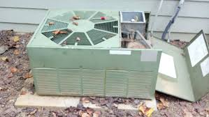 How To Read Rheem Model Numbers Need To Know How Many Tons