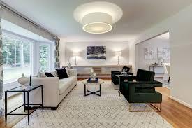 Evolution Home Design Interior Evolution Home Design