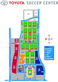 Winstar Casino Map Floor Plan Being Todellisia Rahaa Walmart