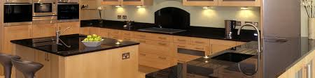 we supply marble worktops granite worktops and quartz worktops in the london area we