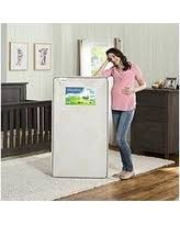 simmons kids beautyrest beginnings sleepy whispers ultra deluxe 2 in 1 crib and toddler mattress. beginnings sleepy whispers ultra deluxe 2 n 1 crib and toddler mattress, neutral amazon $159.95 · simmons kids beautysleep cooltouch \u0026 beautyrest in mattress