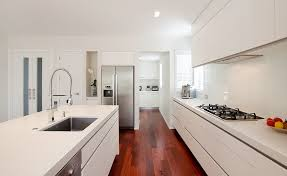 Kitchen Design Online Incredible In Addition To Gorgeous Kitchen Design Online Nz With