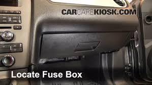07 ford fusion fuse box panel diagram 07 automotive wiring diagrams ford fusion fuse box panel diagram fuse%20interior%20 %20part%201