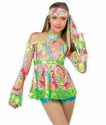 A Wish Come True Size Chart A Wish Come True 17603 Bossanova Dress Retro Dance Costume W Shorts Size Imc Ebay