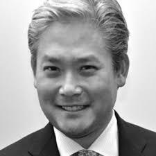 Jeff Liu (@liu_jeffrey)   Twitter