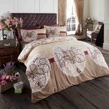 paris comforter set twin white duvet cover king duvet covers uk paris bedroom set blue duvet
