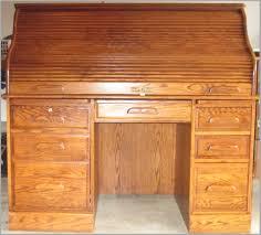 winners only desk winners only desk 335579 winners only roll top desk puter desk fine snapshot