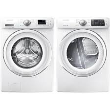 samsung washing machine and dryer. samsung washing machine and dryer