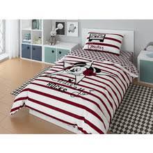 <b>Комплект постельного белья Mickey</b> 1,5 сп, поплин, Mickey star ...