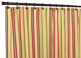 colorful fabric shower curtains. Multi Colored Striped Shower Curtain Colorful Fabric Curtains O