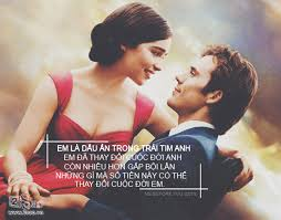 Me Before You Quotes Enchanting Me Before You Quotes Unique 48 Heartwrenching Quotes From Me Before