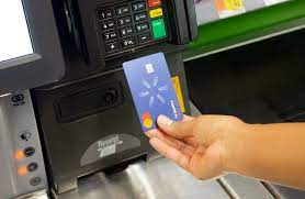 Capital one can help you find the right credit cards; Capital One And Walmart Reimagine The Retail Credit Card Program