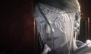 Myra Castellanos (Hanson)   Wiki   ♡ The Evil Within ♡ Amino