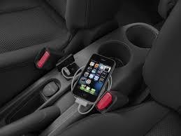 2018 nissan versa price. exellent price 2018 nissan versa sedan base price s manual pricing iphone interface with nissan versa price
