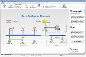 network diagram builder  how to build network diagram automaticallynetwork diagram on web