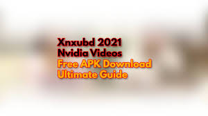 Because the newest nvidia graphics card, the geforce rtx 3080, considered be accessible till this summertime, the brand new updates of mots xnxubd 2021 are from late 2019 or earlier. Xnxubd 2021 Nvidia Videos Free Apk Download Ultimate Guide Techiereports