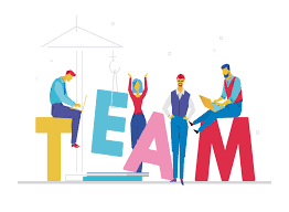 How To Be A Good Team Leader At Work How To Lead A Team Effectively 10 Easy Tips