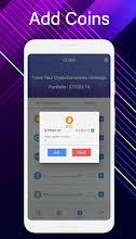 Entra a far parte di una nuova era monetaria con bitcoin era. Bitcoin Era App Smart Crypto Trading Official Apps On Google Play