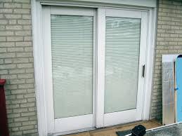 pella patio doors pella sliding glass door screen pella