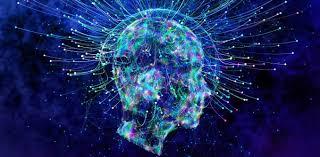 قدرت مغز در رسیدن به خواسته ها