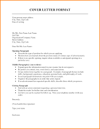 Example Letter Of Request For Quotation New Letter Format For ...