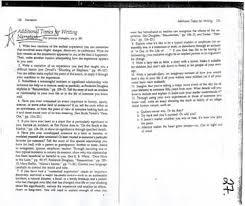 top ten interesting and unique narrative essay topic ideas 50 topic suggestions for a narrative essay or speech