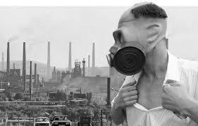 Загрязнение окружающей среды Мир прекрасен Загрязнение окружающей среды