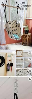 bedroom diy decor. Best 25+ Diy Bedroom Decor Ideas On Pinterest | . O