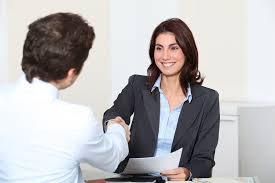What You Need To Do After Receiving A Job Offer Spark Hire