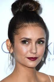 red carpet makeup looks