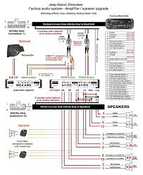 Amazing Metechs Wiring Festooning   Schematic Diagram Series Circuit additionally 98 Dodge 2500 Wiring Diagram   Wiring Diagram also Amazing Metechs Wiring Festooning   Schematic Diagram Series Circuit furthermore  together with  further Dodge Ram 1500 Wiring Diagram Free Awesome 1989 Dodge Raider Wiring as well Elegant Of Grinder Wiring Diagram Bench Cm Elec And Also Black Tip likewise Intertherm Furnace D er Wiring Diagram   Wiring Diagram as well 150cc Go Kart Wiring Diagram Best Of Gy6 150cc Wiring Diagram Kandi furthermore  besides . on inspiring wiring diagram dodge raider l pictures best image