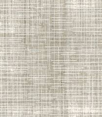office modern carpet texture preview product spotlight. faded contemporary rug office modern carpet texture preview product spotlight