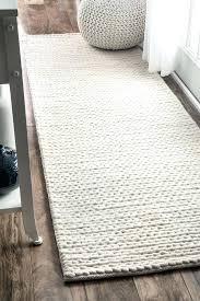 large braided area rugs decoration chevron area rug area rugs thick area rugs area rug area
