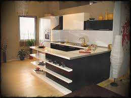 small kitchen interior design photos india images indian xcyyxh charming light