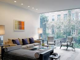 townhouse contemporary furniture. NYC Townhouse Contemporary-living-room Contemporary Furniture