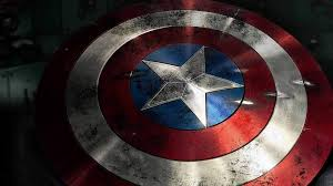 one of the hottest s right now is captain america civil war