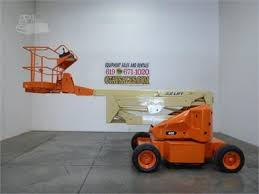 com jlg h for listings page  jlg 40e at com