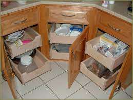 pull out storage bins top enjoyable kitchen cabinet organizers pull out cupboard with drawers under shelf