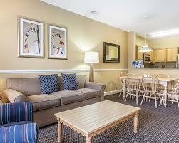 Harbor Lights Resort Myrtle Beach Sc Harbor Lights Resort By Bluegreen Vacations Sc See Discounts